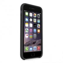 Pouzdro Belkin Clip-Fit Armband iPhone 6 černé