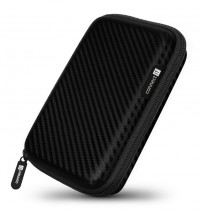"""Pouzdro Connect IT na HDD HardShellProtect 2,5"""" (CFF-5000-CA)"""