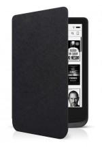Pouzdro Connect IT pro PocketBook 616/627/632, černé ROZBALENO