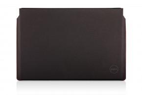 "Pouzdro Dell Premium pro ultrabook XPS 15"", černá"