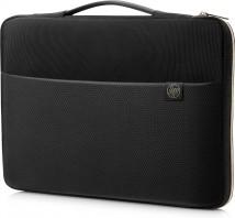 "Pouzdro HP Carry Sleeve 14"" (3XD33AA)"