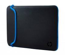 """Pouzdro HP Chroma Sleeve 15,6"""" (V5C31AA)"""
