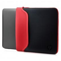 """Pouzdro HP Reversible Sleeve 15,6"""" (V5C30AA)"""