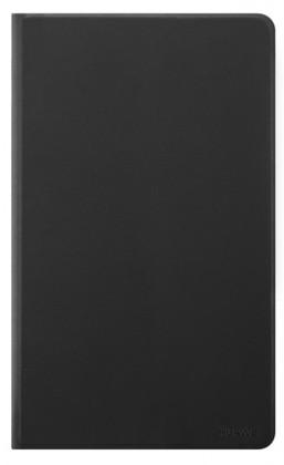 "Pouzdro Huawei pro tablet MediaPad T3 7.0"", černé ROZBALENO"