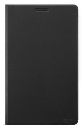 """Pouzdro Huawei pro tablet MediaPad T3 8"""", černé"""