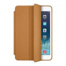 """Pouzdro iPad mini Smart Case pro tablet 7,9"""", hnědá"""