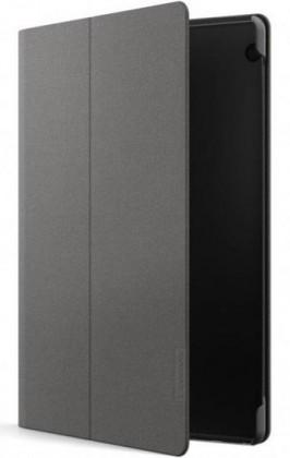 Pouzdro Lenovo ZG38C02959 pro Tab M10+ FHD, černé