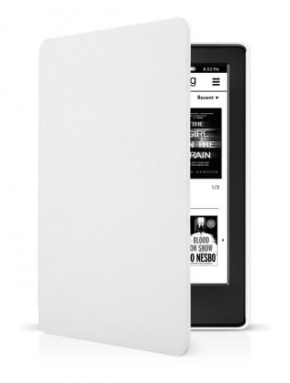 Pouzdro na čtečku knih Amazon Kindle 2019/2020 (10. gen.), bílé
