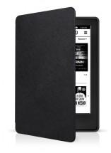 Pouzdro na čtečku knih Amazon Kindle 2019/2020 (10. gen.), černé