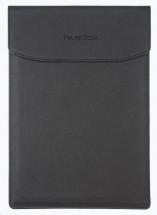Pouzdro na čtečku knih PocketBook 1040, černá