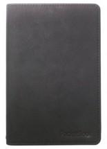 Pouzdro na čtečku knih PocketBook 616, 627, 632, černá POUŽITÉ, N
