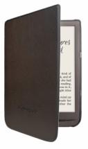 Pouzdro na čtečku knih PocketBook 740, černá