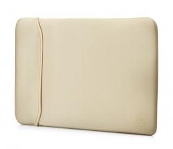 Pouzdro na notebook HP 2UF59AA 14 , černá/zlatá