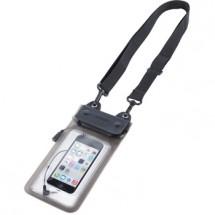 Pouzdro na smartphone, odolné proti vodě a prachu