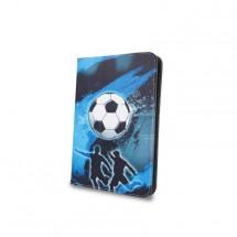 """Pouzdro na tablet 7-8"""" GreenGo Football (LCSFOUN7)"""