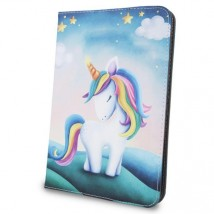 """Pouzdro na tablet 7-8"""" GreenGo Unicorn (LCSUNUN7)"""