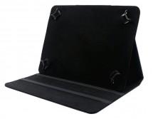 "Pouzdro na tablet 9,7""-10,1"" C-Tech Protect NUTC-04B"