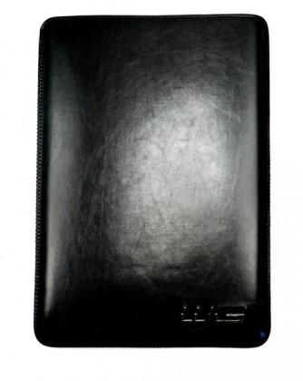 Pouzdro PKL universal tablet M