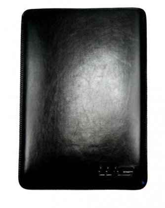 Pouzdro PKL universal tablet S