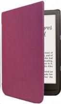 Pouzdro Pocketbook pro 740 Inkpad 3, fialové