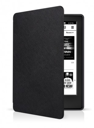 Pouzdro pro Amazon Kindle 2019/2020 Connect IT (CEB-1050-BK)