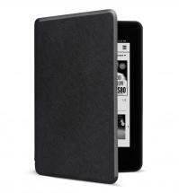 Pouzdro pro Amazon Kindle Paperwhite 4, černé