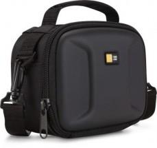 Pouzdro pro fotoaparát Case Logic MSEC4K, 112x48x71mm, černá