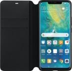 Pouzdro pro Huawei MATE 20 PRO, černá