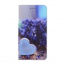 Pouzdro pro Huawei Nova 3i, Lavender