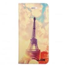 Pouzdro pro Huawei P20, Eiffelova věž