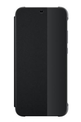 Pouzdro pro Huawei P20 LITE, černá