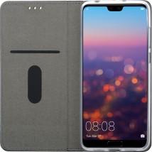 Pouzdro pro Huawei P20 PRO, černá
