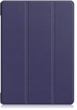 Pouzdro pro Lenovo TAB M7 Tactical (8596311102271)