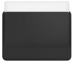 """Pouzdro pro MacBook 13"""" COTEetCI PU MB1018-BK"""