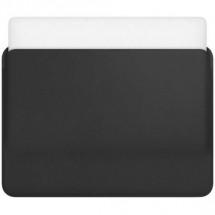 """Pouzdro pro MacBook 16"""" COTEetCI PU MB1032-BK"""