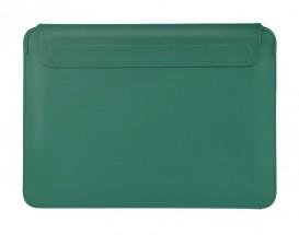 """Pouzdro pro MacBook Pro 15"""" COTEetCI PU MB1061-GR"""