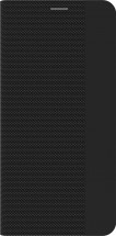 Pouzdro pro Motorola E6 Play, černá