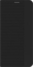 Pouzdro pro Motorola G9 Power, černá