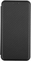Pouzdro pro Motorola Moto E7 Power, černá