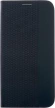 Pouzdro pro Motorola Moto G 5G Plus, černá