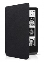 Pouzdro pro PocketBook 616/627/628/632 Connect IT (CEB-1075-BK)
