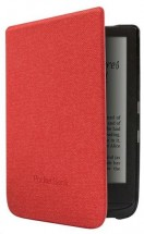 Pouzdro pro PocketBook 616, 627, 632 (HPUC-632-R-F)