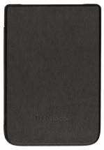 Pouzdro pro PocketBook 616 a 627 (WPUC-616-S-BK)