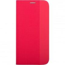 Pouzdro pro Poco X3 NFC/ X3 Pro, červená