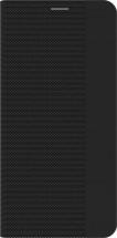 Pouzdro pro Samsung Galaxy A02s, černá