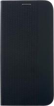 Pouzdro pro Samsung Galaxy A31, Flipbook Duet, černá