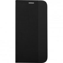 Pouzdro pro Samsung Galaxy A51, Flipbook Duet, černá
