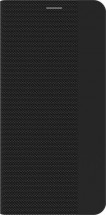 Pouzdro pro Samsung Galaxy S21 FE, černá