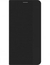 Pouzdro pro Samsung S21 5G,černá