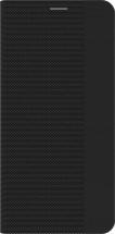 Pouzdro pro Samsung S21 Plus 5G, černá